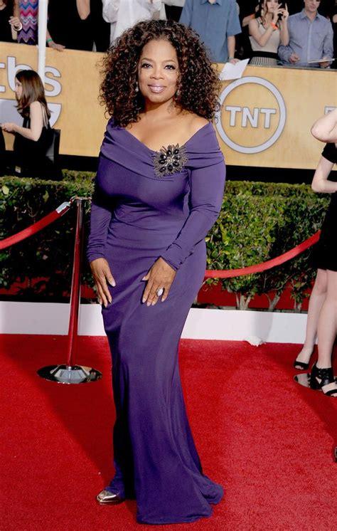 essay on oprah winfrey oprah winfrey klimt painting for m essay on oprah winfrey cdc stanford