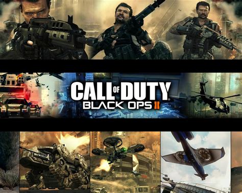 call of duty black ops 2 apk call of duty black ops zombies 1 0 5 apk cracked