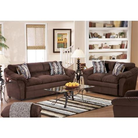 tan living room ideas livingrooms brown living rooms ideas for living room