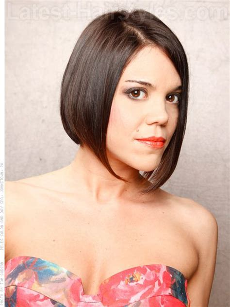 spring haircuts for thin hair 16 best fine thin hairstyles images on pinterest hair