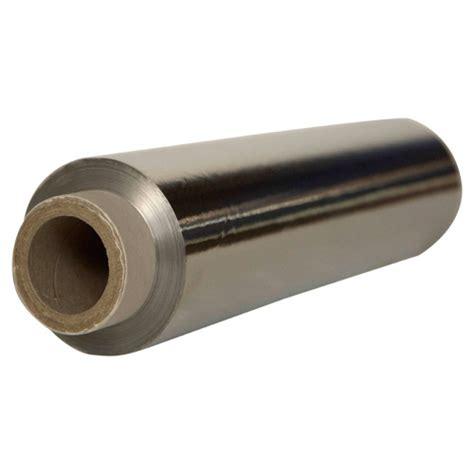 alluminio per alimenti rotoli in alluminio per la protezione di alimenti