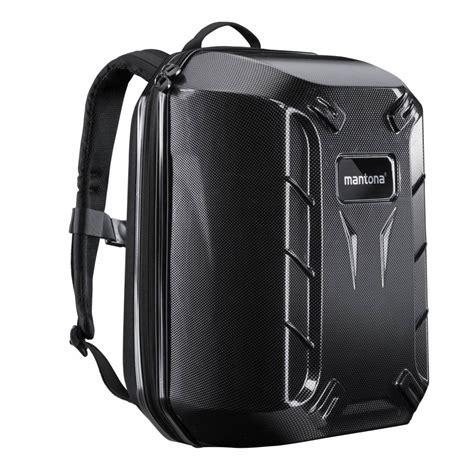 Drone Phantom Dji drone backpack dji phantom 3 at walimex webshop walimex webshop