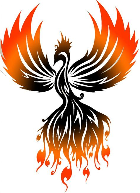 tattoo para phoenix knight l2 17 best images about photoshopped things on pinterest
