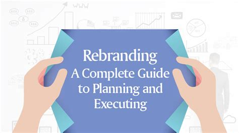 digital branding a complete step by step guide to strategy tactics tools and measurement books rebranding a complete guide to planning and executing it