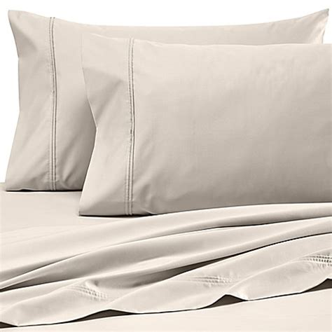 perfect thread count for sheets cotton sheets guide to the buy perfect touch 625 thread count egyptian cotton queen