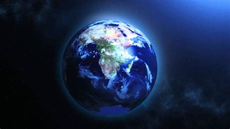 3d earth globe hd wallpapers 3d earth free footage hd 1080p