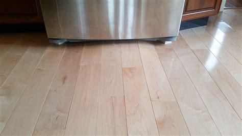 repairing water damaged hardwood floors  floor chicago