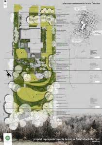 architectural site plan 84 best site plans images on sup boards planning and landscape designs