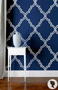 self adhesive removable wallpaper moroccan wallpaper traditional or removable wallpaper z029