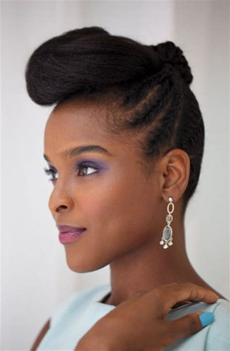 black tie event hairstyles i live for a sexy up do this is elegant enough to wear to