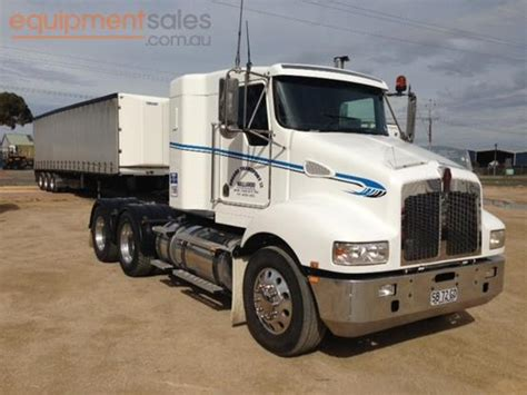 kenworth t350 for sale kenworth for sale used trucks part 43