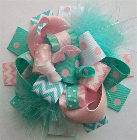 ribbon sculpture on pinterest boutique bows boutique 1655 best hair bows and ribbon sculptures images on
