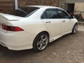 honda accord cl9 car for sale in faisalabad hamariweb