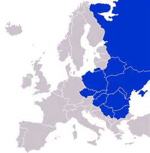 file europa oriental png wikimedia commons