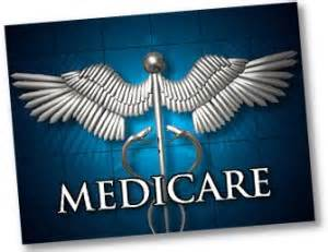 supplement insurance definition the purpose of medicare why medicare exists insurance