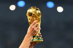 fifa bidding for 2026 world cup postponed amid
