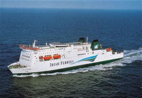 wales to ireland by boat rosslare to pembroke ferry tickets compare times and prices