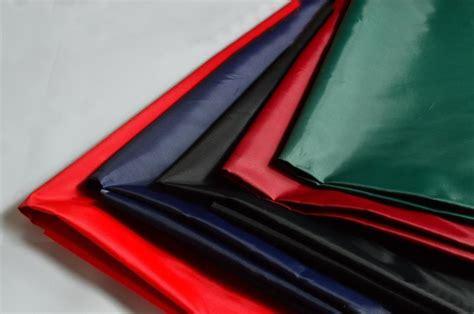 2 meters/lot outdoor cloth umbrella tents apron material