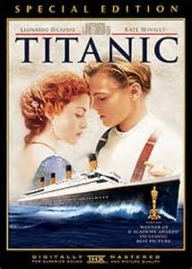 film titanic version français titanic dvdtoile