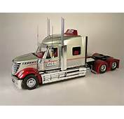1000  Images About Model Cars/Trucks On Pinterest
