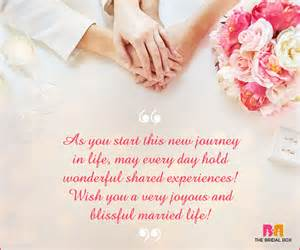Bridal Shower Best Wishes Marriage Wishes Top148 Beautiful Messages To Share Your Joy
