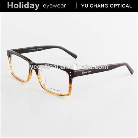 2015 most popular eyeglasses frame high quality japanese