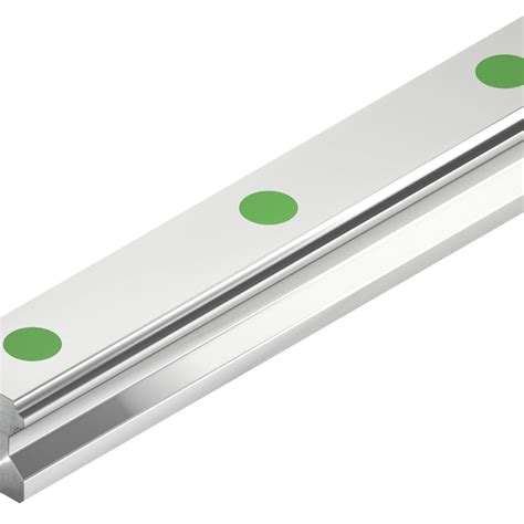 Hiwin Linier Guideways Hg Series hiwin hg series linear guideways crd devices uk distributor