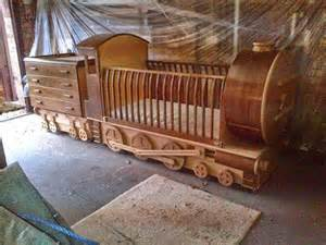 Craftsman Home Plans large scale central advanced forum detail topic train crib