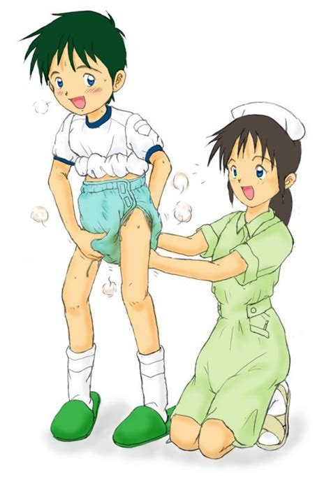 Adultbaby Anime Blogs | 1270437178267 pa 241 ales pinterest diapers
