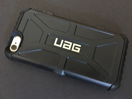 Gear Iphone 456 review griffin survivor all terrain and slim for