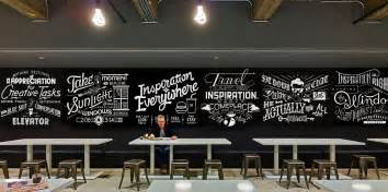 Graphic Wall Murals Graphic Wall Grinspiration 2