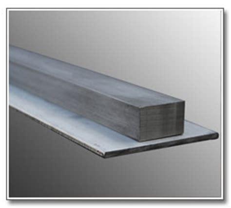 Brangcart Standard Stainless Steel Hollow 316l hollow bar 316l hollow bar suppliers 316l hollow bar traders 316l hollow bar stockist