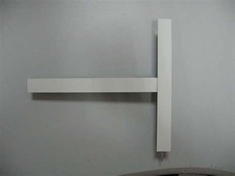 buy channel ceiling system ceiling t grid price size