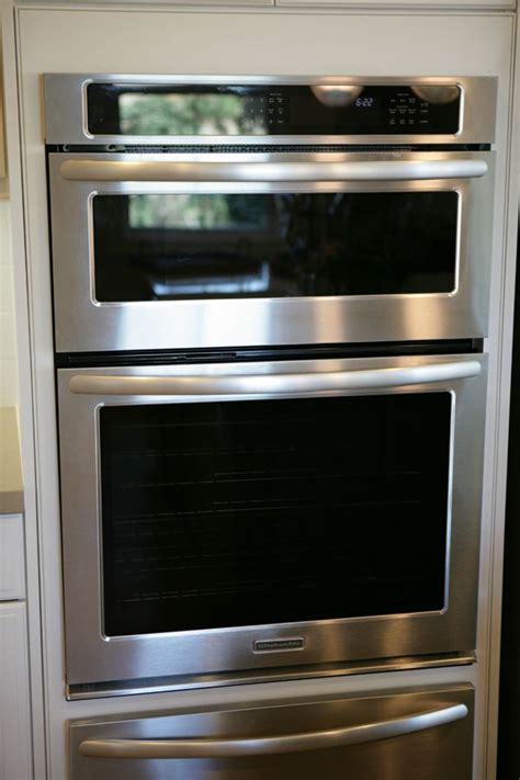 kitchen appliance packages with wall oven kitchenaid wall oven kitchen kitchen aid