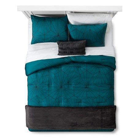 teal camo bedding best 25 teal comforter ideas on pinterest grey and teal