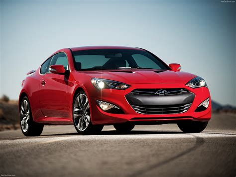 how it works cars 2013 hyundai genesis coupe electronic valve timing hyundai genesis coupe 2013 pictures information specs