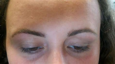 eyebrow tattoo prices nz eyebrow shaping wellington eyebrow waxing tinting