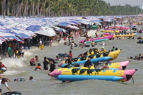 best resorts near bangkok top 5 best beaches near bangkok thailand in 2016