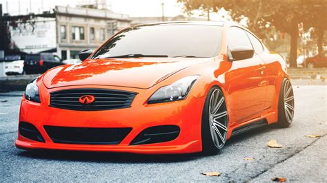 infiniti car coupe infiniti g37 coupe rims wallpaper infiniti cars 64