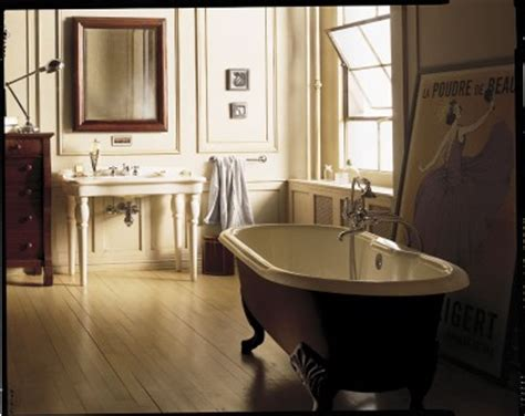 clawfoot tub bathroom design bathroom design idea european charm bathroom design idea european charm howstuffworks