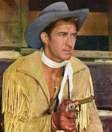 film cowboy semi 2037 best cowboy western stars images on pinterest