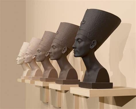 colorism in the black community skin vs light skin the battle of colorism in the