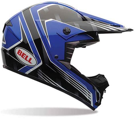 dot motocross helmets bell sx 1 helmet road dirt bike mx motocross dot ebay