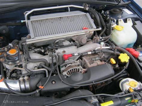 subaru stock turbo 100 subaru wrx engine turbo choosing the right