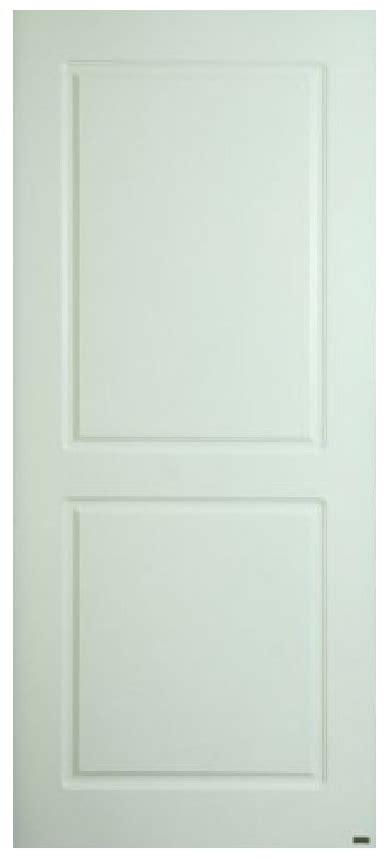 listino prezzi porte da interno porte da interni prezzi porte interne offerte exea