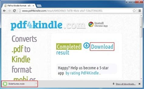format file for kindle convert pdf to kindle format online for free with pdf4kindle