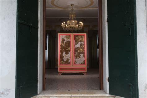 armadio di narnia armadio narnia millenove89