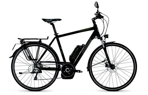 E Bike Batterie Test by Kalkhoff E Bike Sortiment Ebike Forum Ebike Tests