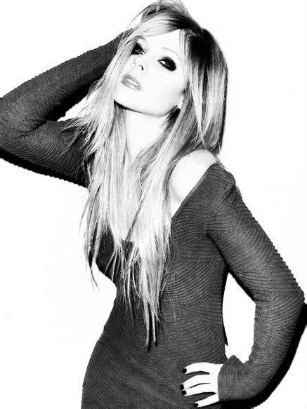 HTNGU - 2012'S AVRIL - Avril Lavigne Fan Art (34433938