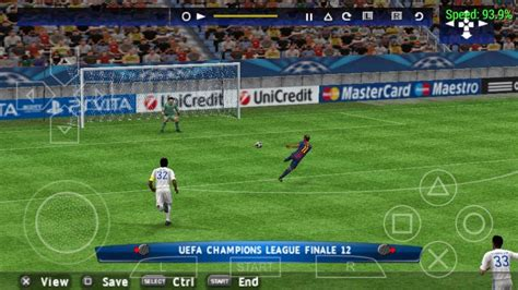 download game android mod fifa 2015 fifa 15 psp iso